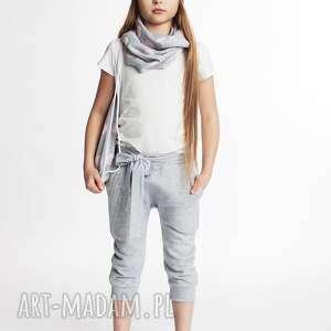 ubranka modne spodnie dsp08m