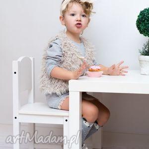 gustowne ubranka sukienka dla dziewczynki 122-128