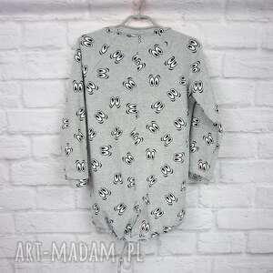 ubranka sukienka dla dziewczynki 104-116