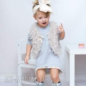 sukienka ubranka dla dziewczynki 104-116