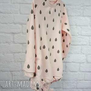 ubranka sukienka dla dziewczynki 86-98