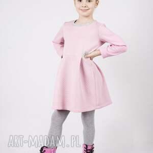 wygodna ubranka sukienka dsu02r