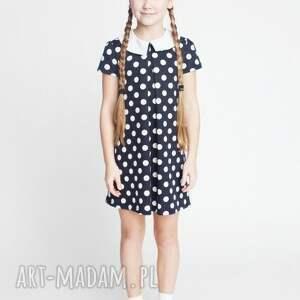 wygodna ubranka sukienka dsu14n