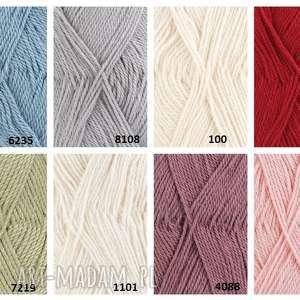 ubranka jedwab sweterek almeria