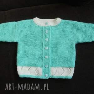 GAGA ART sweterek