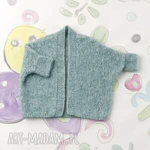 kardigan sweterek vitoria