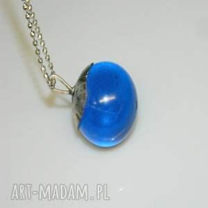 kula kobaltowa n35