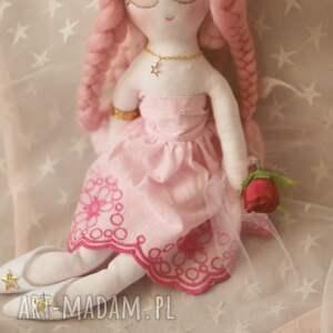 eleganckie zabawki sukienki bajka z magiczną szafą - elfia