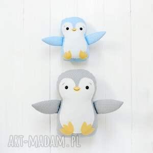 oryginalne zabawki pingwin duży
