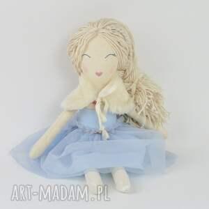 unikalne zabawki disney elsa - inspirowana frozen