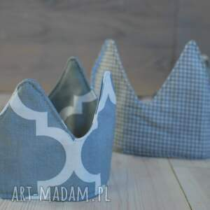 zabawki korona marokańska