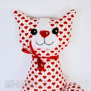 zabawki kot kotek miau - kamilka - 25