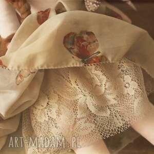 zabawki wróżka motyla bajka - lalka mariposa