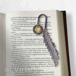 modne zakładki zakładka do książki mapa śródziemia