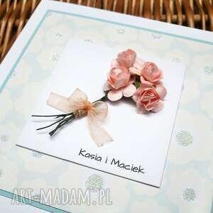 białe zaproszenia ślub zaproszenie ślubne z