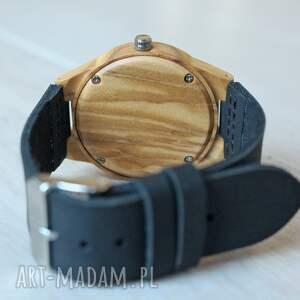 zegarki drewniany damski zegarek osprey