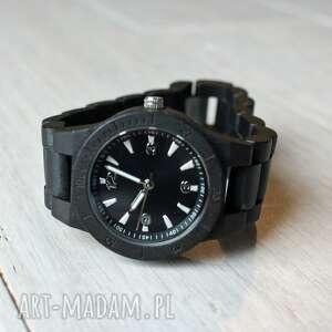niepowtarzalne zegarki damski drewniany zegarek seria mini