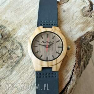 zegarki: unikatowy