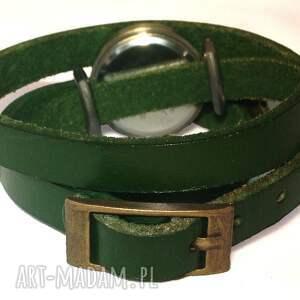 wyjątkowe zegarki drzewo gondoru
