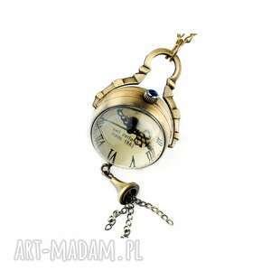 zegarki mała kulka (golden)