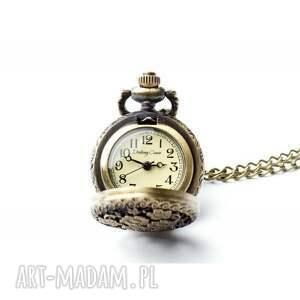 unikalne zegarki zegarek maciejka