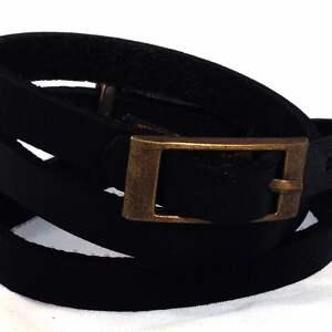 handmade zegarki motyl w sepii - zegarek /