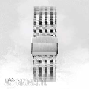 gustowne zegarki zegarek , bransoletka - jeleń 3 -