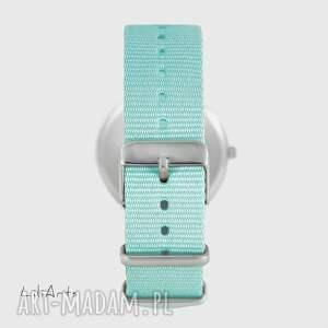 zegarki zegarek, bransoletka - forever