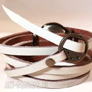 handmade zegarki zegarek-damski zegarek bransoletka folk