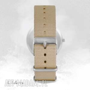 ciekawe zegarki zegarek zegarek, bransoletka - jaskółka