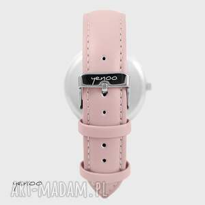 handmade zegarki zegarek zegarek, bransoletka - koliber