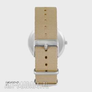 ręcznie robione zegarki zegarek zegarek, bransoletka - wianek