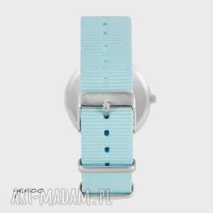 oryginalne zegarki bransoletka zegarek, - jungle