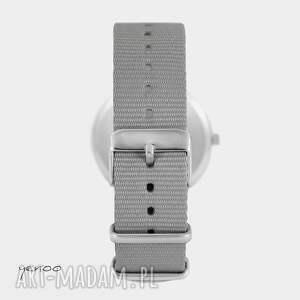 nietypowe zegarki zegarek - jednorożec, unicorn