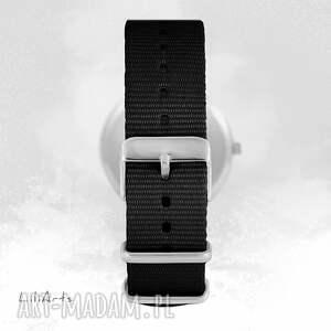 zegarki: zegarek
