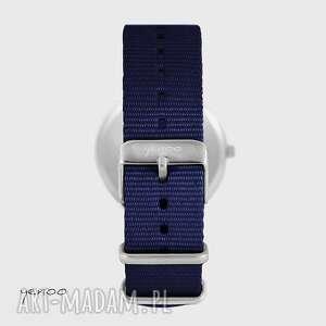 handmade zegarki zegarek unikatowy z wykonaną przez nas