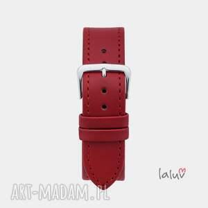 wyjątkowe zegarki lalka zegarek z grafiką matrioszka