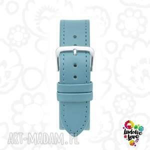 zegarki polskie zegarek z grafiką kaszubski czarny