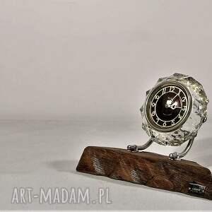 zegary zegar designerski, unikalny, oryginalny