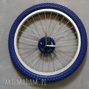 zegary zegarek zegar blue boy