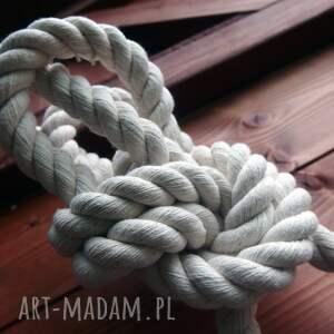 morski zegar marine