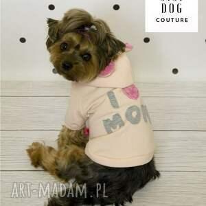 pies zwierzaki ubranko dla psa