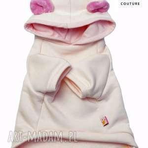 ręczne wykonanie zwierzaki ubranie ubranko dla psa